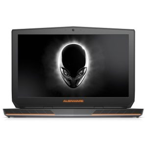 Dell Alienware Echo 17 R3 – 6th Gen Ci7 QuadCore 16GB 1TB+256GB 3-GB Nvidia GTX 970m 17.3″ IPS 1080p Backlit Keyboard W10