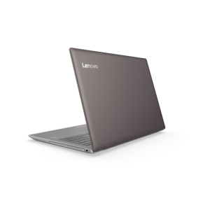 Lenovo Ideapad 520 – 8th Gen Ci7 QuadCore 16GB 2TB 4-GB Nvidia MX150 15.6″ Full HD IPS Display W10 Audio by Harman Backlit KB Fingerprint Reader (Champagne Gold)