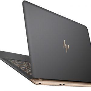 HP Spectre 13 V100ne – 7th Gen Ci7 08GB 256GB SSD 13.3″ IPS FHD Screen BANG&Olufsen Sound Backlit KB W10