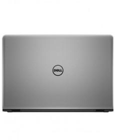 Dell Inspiron 15 5567 – 7th Gen Ci5 08GB 1TB 4GB AMD Radeon R7 M445 15.6″FHD 1080p (Black)