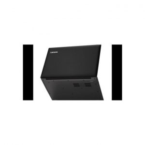 Lenovo Lenovo IdeaPad 320-15 – 15.6″ HD LED – Core i5-7200U – 1TB HDD – Black