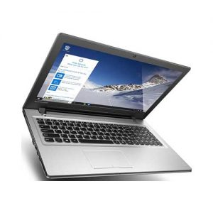 Lenovo Ideapad 310 15 – 6th Gen Ci3 04GB DDR4 1TB HD Webcam 15.6″ 720p (Black)