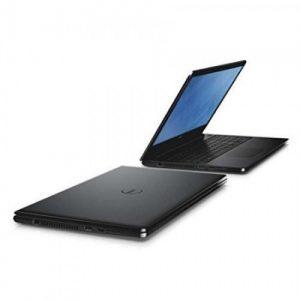 Dell Inspiron 15 3567 – 7th Gen Ci5 04GB DDR4 500GB 02GB AMD R5 M430 15.6″ HD 720p/fhD 1080P LED (Black, 1 to 3 Year Dell Direct Warranty Inside)