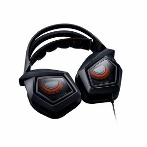 Asus Strix 2.0 Multi Platform Gaming Headset (Brand Warranty)