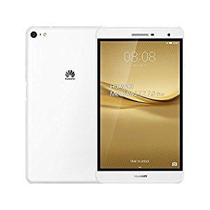 Huawei MediaPad T2 (7.0inch) Pro 2GB 16GB 4G LTE (Tablets)