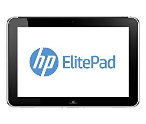 HP ElitePad 900 Tablet PC WIFi Windows 8 (Open Box)