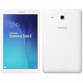 Samsung Galaxy Tab E T560 9.6″ 8GB 1.5GB Ram 5MP Camera Wi-Fi (Black)