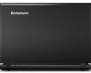 Lenovo Ideapad 110 – 15 Intel Celeron 02GB 500GB 15.6″ 720p