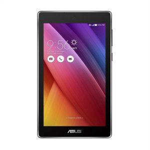 Asus Zenpad C (7-Inch) 8GB Wi-Fi + 3G
