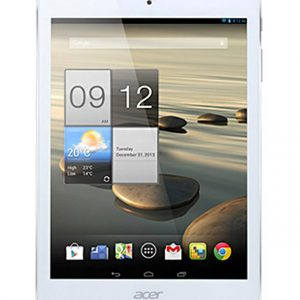 Acer Iconia Tab7 A1-713 (7-Inch) 16GB Wi-Fi 3G
