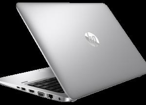 HP Probook 440 G4 7th Gen Ci5 04GB DDR4 1TB 2 GB NVIDIA GeForce 930MX GC FingerPrint Reader 14″ HD BV LED DOS (HP Direct Warranty)