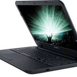 Dell Inspiron 15 5567 – 7th Gen Ci7 08GB 1TB 4GB AMD Radeon R7 M445 15.6″ Full HD LED Backlit Keyboard (Black)
