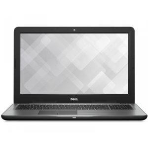 Dell Inspiron 15 5567 – 7th Gen Ci5 04GB 1TB 2-GB AMD Radeon R7 M445 15.6″Full HD 1080p (Fog Gray)