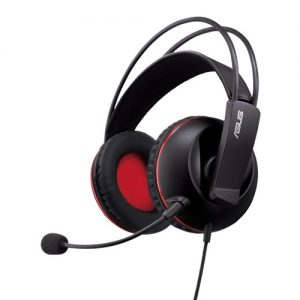 ASUS Cerberus Gaming Headset for PC and Mobile
