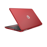 HP 15 – AY067ne 6th Gen Ci3 04GB 1TB 15.6″ 720p Windows 10 (Sparkling Black)