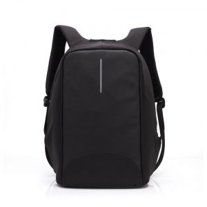 Feibang Feibang F-1610 15.6″ Black Backpack