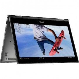 Dell Inspiron 13 7378 7th Gen Ci5 08gb 256gb Ssd 13 3 Full Hd X360