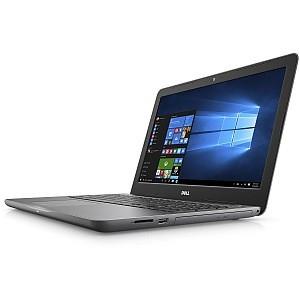 Dell Inspiron 15 5567 – 7th Gen Ci7 08GB 500GB 15.6″ Full HD 1080p Touchscreen Win 10 (Open Box)