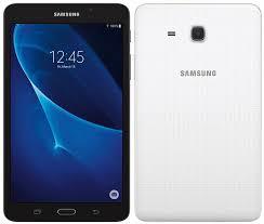 Samsung Galaxy Tab A T280 (7.0-Inch) 8GB Wi-Fi (2016)