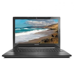 Lenovo Ideapad 110 – 15 – 6th Gen Ci3 04GB 500GB 15.6″ 720p