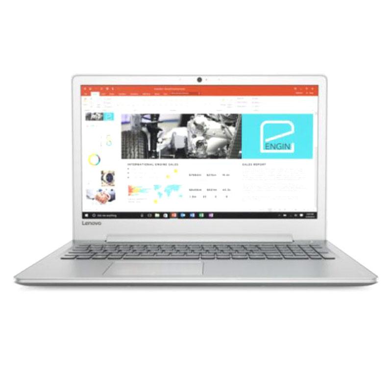 1f7d0374d Lenovo Ideapad 310 15 – 7th Gen Ci5 04GB DDR4 1TB HD-Webcam 15.6″ 720p  Win10 – Techno