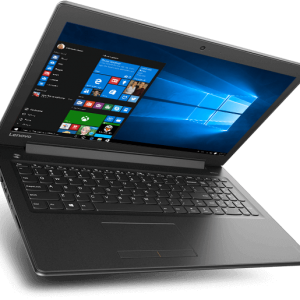 Lenovo Ideapad 310 15 – 6th Gen Ci5 08GB DDR4 2TB 2GB Nvidia 920mx HD-Webcam 15.6″ 720p W10
