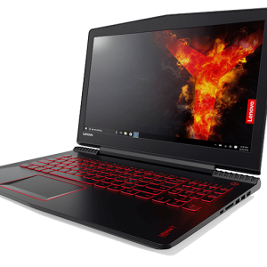Lenovo Legion Y520 Gaming Laptop – 7th Gen Ci7 QuadCore 16GB 1TB/2TB+256GB SSD 4GB NVIDIA GeForce GTX 1050/1050Ti 15.6″ FHD 1080p Win 10 Backlit Keyboard JBL Premium Audio (Customize Menu Inside) Lenovo Legion Y520 is one of the most awaited gaming laptops of 2017 which has some remarkable features!