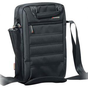 Rebel MB Heavy Duty Laptop Bag (13.3″)