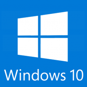 Microsoft Windows 10 Home Basic