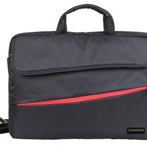 Charlette Modern Styled Laptop Bag (15.6″)