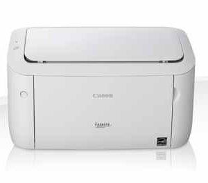 Canon LaserJet I-Sensys LBP6030 Printer