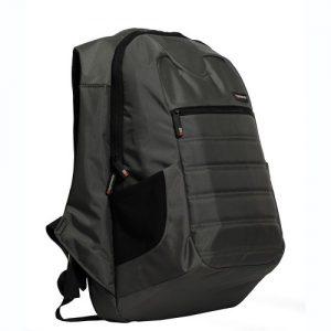 Zest Multi-function Laptop Bag (15.4″)