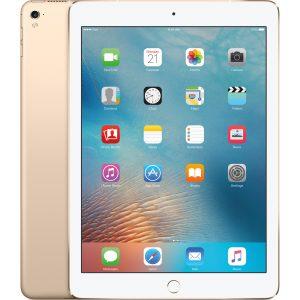 Apple iPad Pro – 256GB 12MP Camera (10.5″) Retina display Wi-Fi + 4G