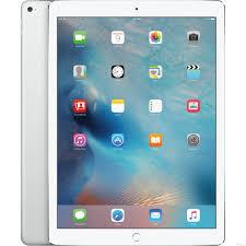 Apple iPad Pro – 256GB 4GB 8MP Camera (12.9″) Retina display Wi-Fi + 4G
