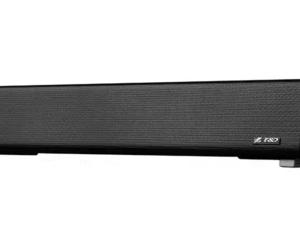 F&D E200 Plus Sound Bar Portable Speaker
