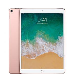 Apple iPad Pro – 64GB 12MP Camera (10.5″) Retina display Wi-Fi + 4G