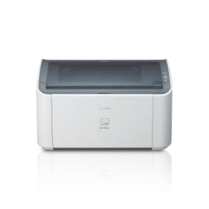 Canon Laser Shot LBP2900 Printer