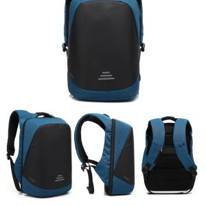 "Coolbell CB 8005 – 15.6"" Laptop Bagpack"