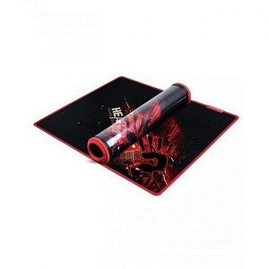 A4TECH Bloody A4TECH BLOODY GAMING MOUSE PAD (B-071)