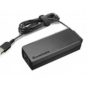 Lenovo Original Charger for Thinkpad P SERIES LAPTOPS P50 65 W Charger