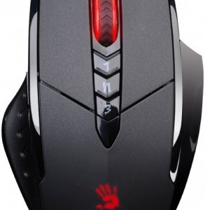 A4TECH Bloody V7M – Multicore Metal Feet Gaming Mouse