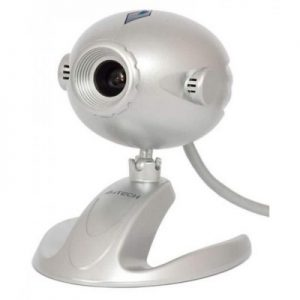 A4TECH PK-335E – Webcam 360 Rotation without MIC