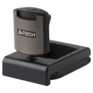 A4TECH PK-770G (Foldway) 16MP Anti-Glare Webcam 360Degree Rotation