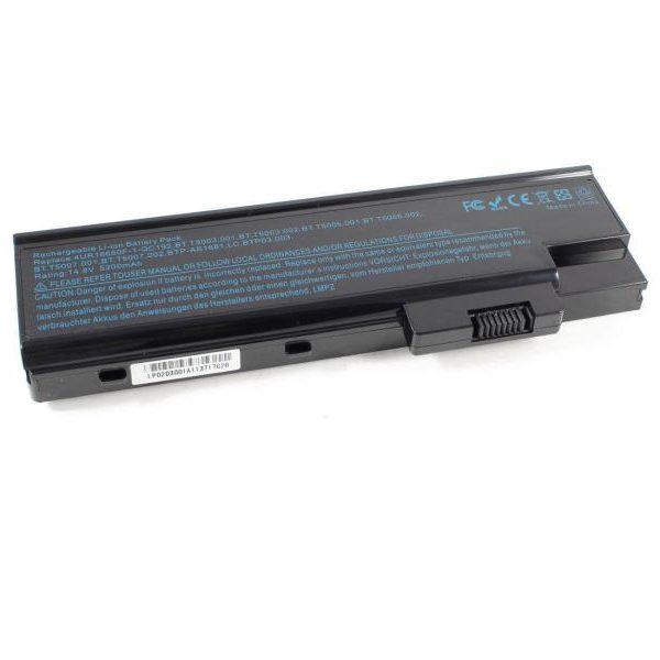USB 2.0 External CD//DVD Drive for Acer travelmate 4001wlmi