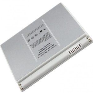 APPLE MACBOOK A1175 BATTERY 6 CELL[A1175]