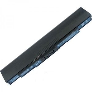 ACER ASPIRE 1830T BATTERY 6 CELL[ASPIRE 1830T]