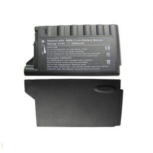 HP EVO N610C BATTERY 6 CELL[EVO N610C]