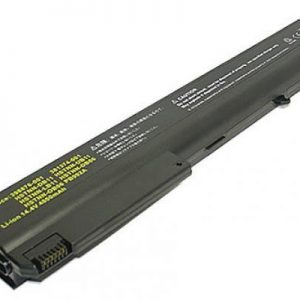 HP COMPAQ 8510P BATTERY 8 CELL ORIGINAL – A+ COPY[COMPAQ 8510P]