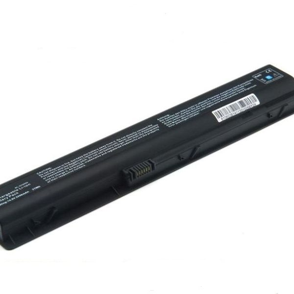 HP PAVILION DV9500 BATTERY 8 CELL[PAVILION DV 9500]