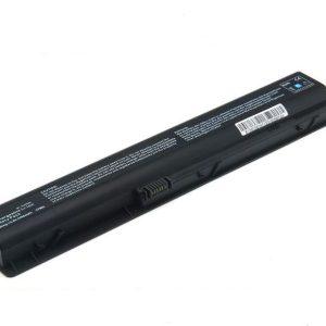 HP PAVILION DV9700Z BATTERY 8 CELL[PAVILION DV 9700Z]